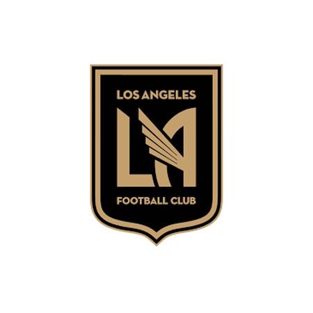 LAFC Soccer Gear