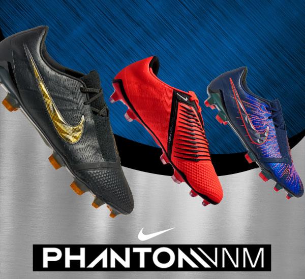 Nike Phantom Venom Shoes