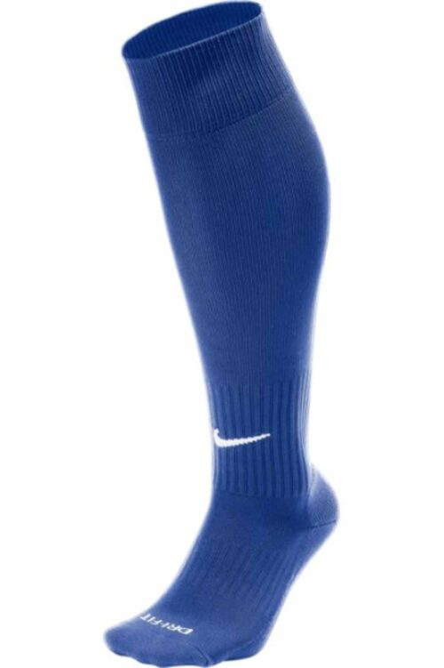 Nike Classic II Game Sock – Game Royal