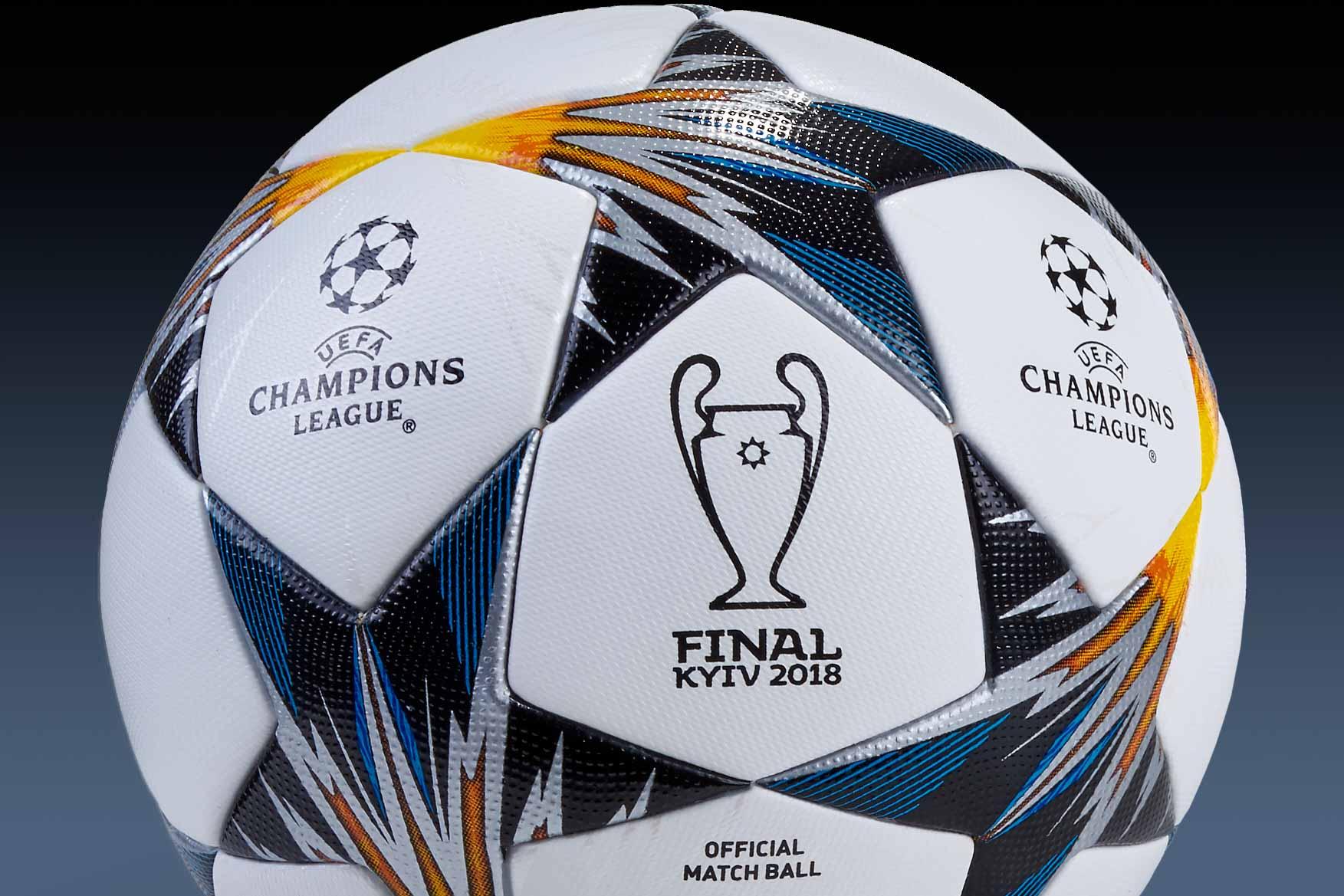 Adidas Soccer Balls  e66ac2846