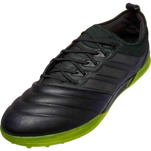 adidas Copa Tango 19.1 TF – Exhibit Pack
