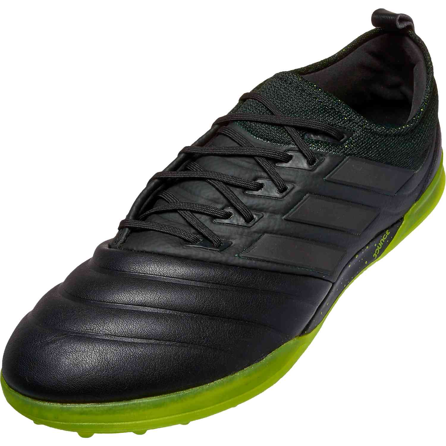 purchase cheap 0b2f2 42e3f adidas Copa Tango 19.1 TF – Exhibit Pack