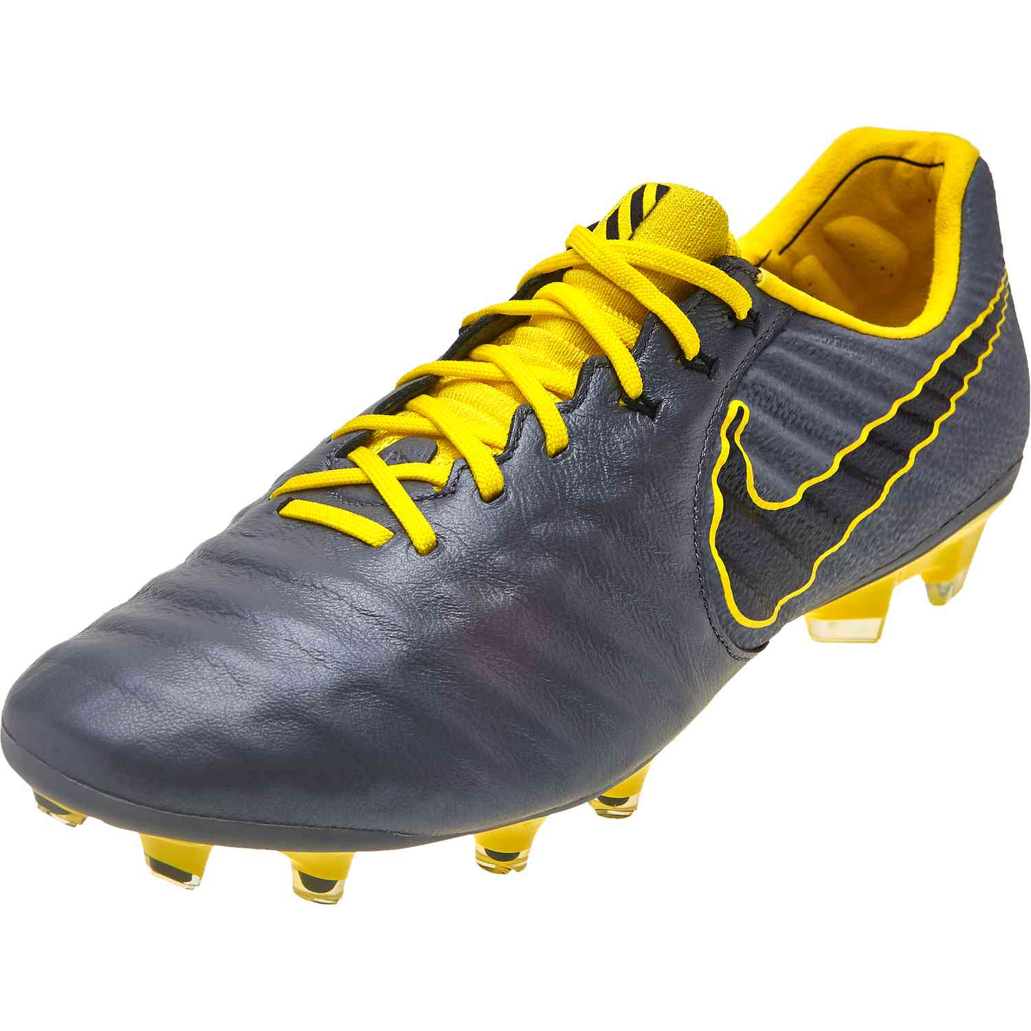 4190508324ca9 Nike Tiempo Legend 7 Elite FG - Game Over - SoccerPro