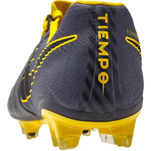 Nike Tiempo Legend 7 Elite FG – Game Over