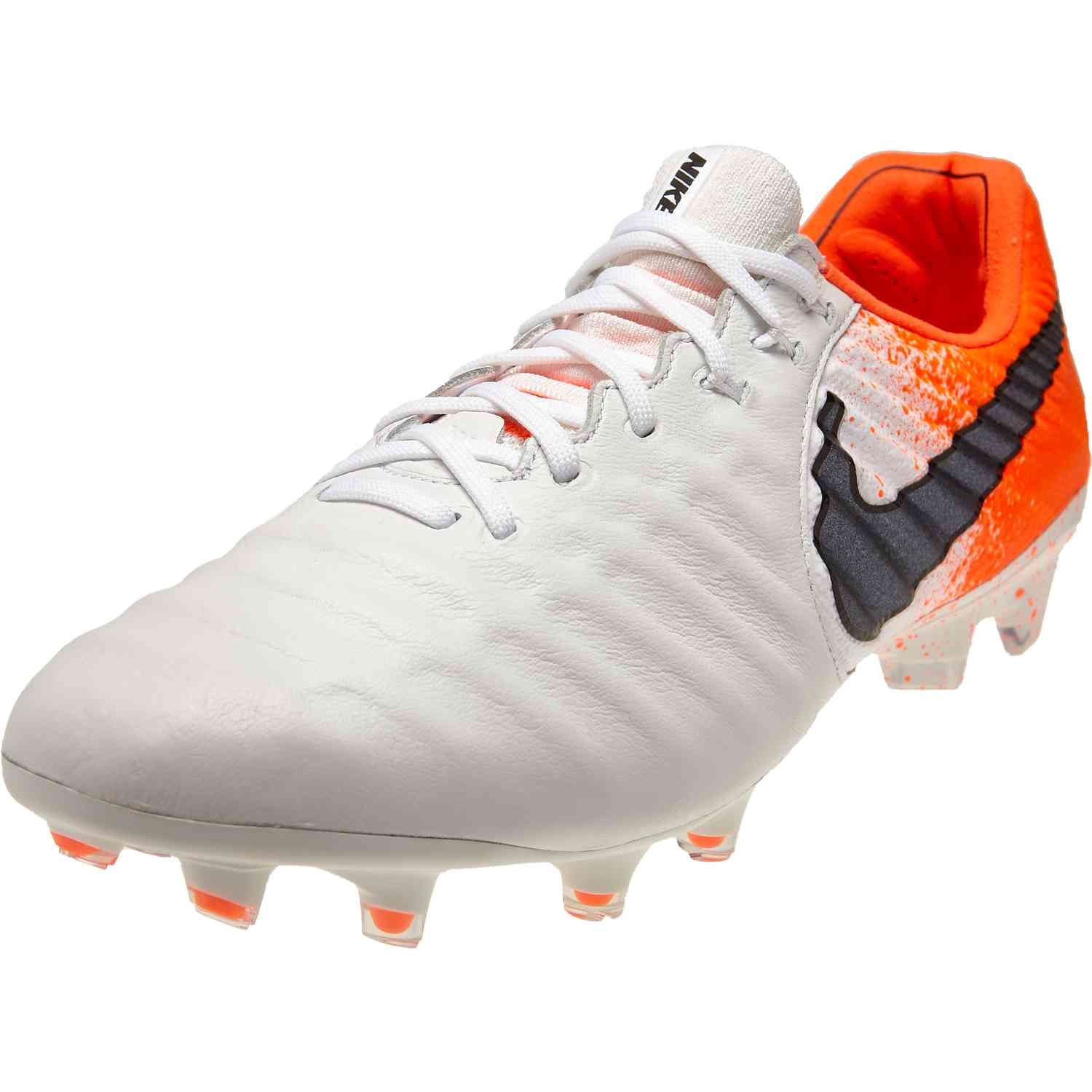 new product 25c9a ba849 Nike Tiempo Legend 7 Elite FG – Euphoria Pack