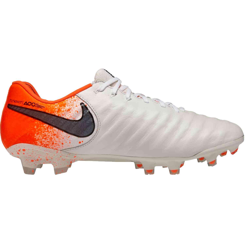 new styles fce2a a5351 Nike Tiempo Legend 7 Elite FG - Euphoria Pack - SoccerPro