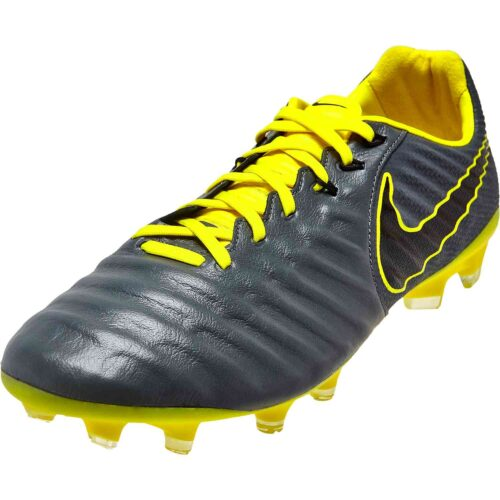 Nike Tiempo Legend 7 Pro FG – Game Over