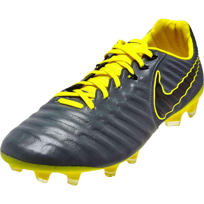 8abd56560 Nike Tiempo Legend 7 Pro FG - Game Over - SoccerPro