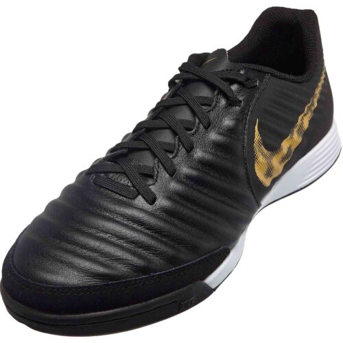 Nike Tiempo Legend 7 Academy IC – Black Lux