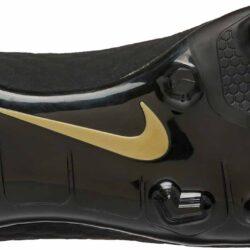 923fe267906 Nike Hypervenom Phantom III Academy DF FG – Black Metallic Vivid Gold