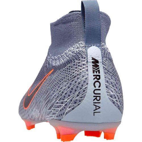 Kids Nike Mercurial Superfly 6 Elite FG – Victory Pack