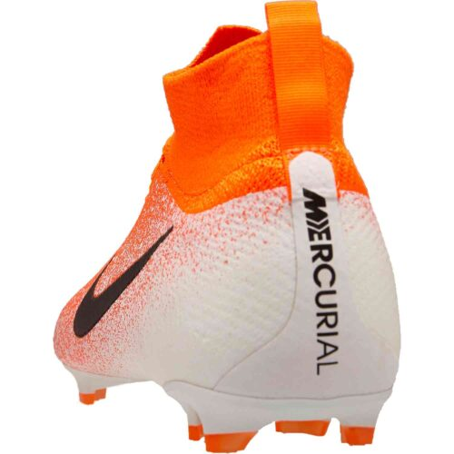 Kids Nike Mercurial Superfly 6 Elite FG – Euphoria Pack