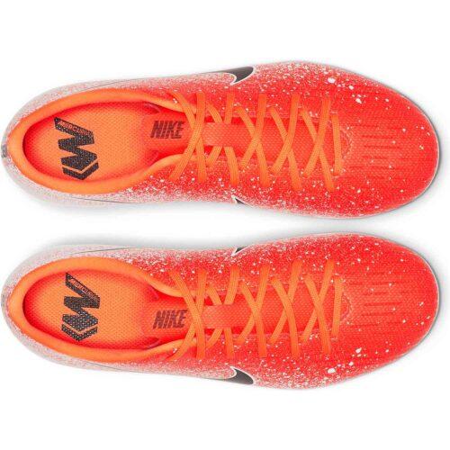 Kids Nike Mercurial Vapor 12 Academy FG – Euphoria Pack