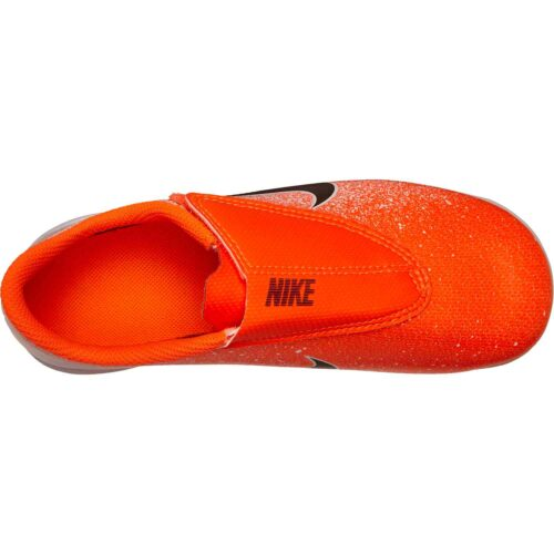 Kids Nike Mercurial Vapor 12 Club FG – Euphoria Pack