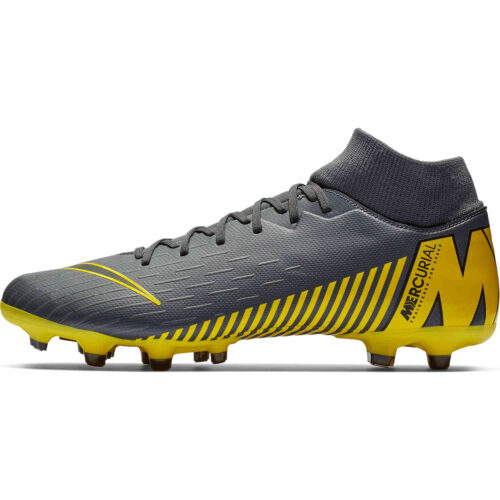 Nike Mercurial Superfly 6 Academy MG – Game Over