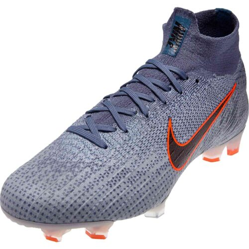41a829a20 Nike Mercurial Superfly 6 Elite FG – Victory Pack