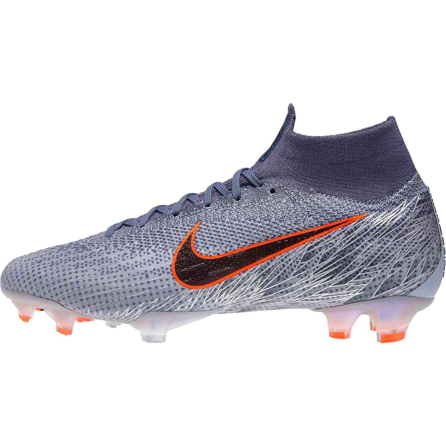77a32e6bb0d68 Nike Mercurial Superfly 6 Elite FG - Victory Pack - SoccerPro