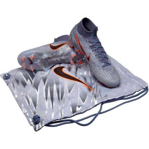Nike Mercurial Superfly 6 Elite FG – Victory Pack