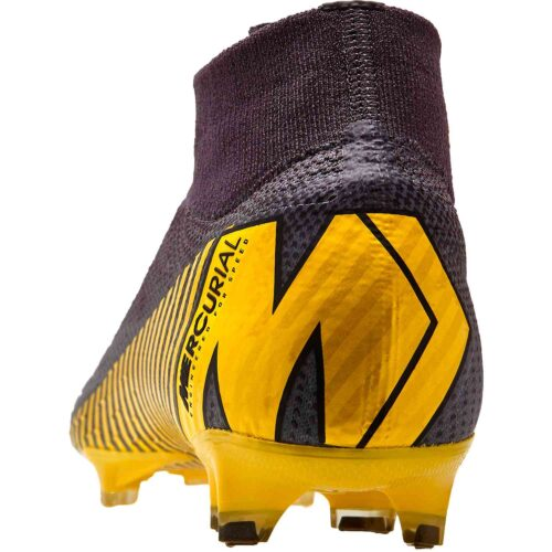Nike Mercurial Superfly 6 Elite FG – Game Over