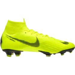 reputable site 94115 1107e Nike Mercurial Superfly 6 Elite - New Wave Pack 1 - SoccerPro