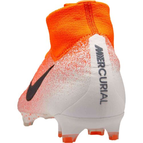Nike Mercurial Superfly 6 Elite FG – Euphoria Pack