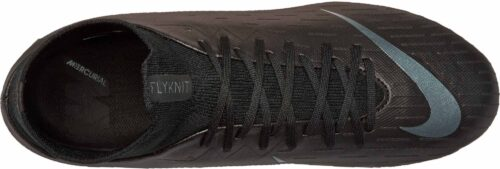 Nike Superfly 6 Pro FG – Black/Black
