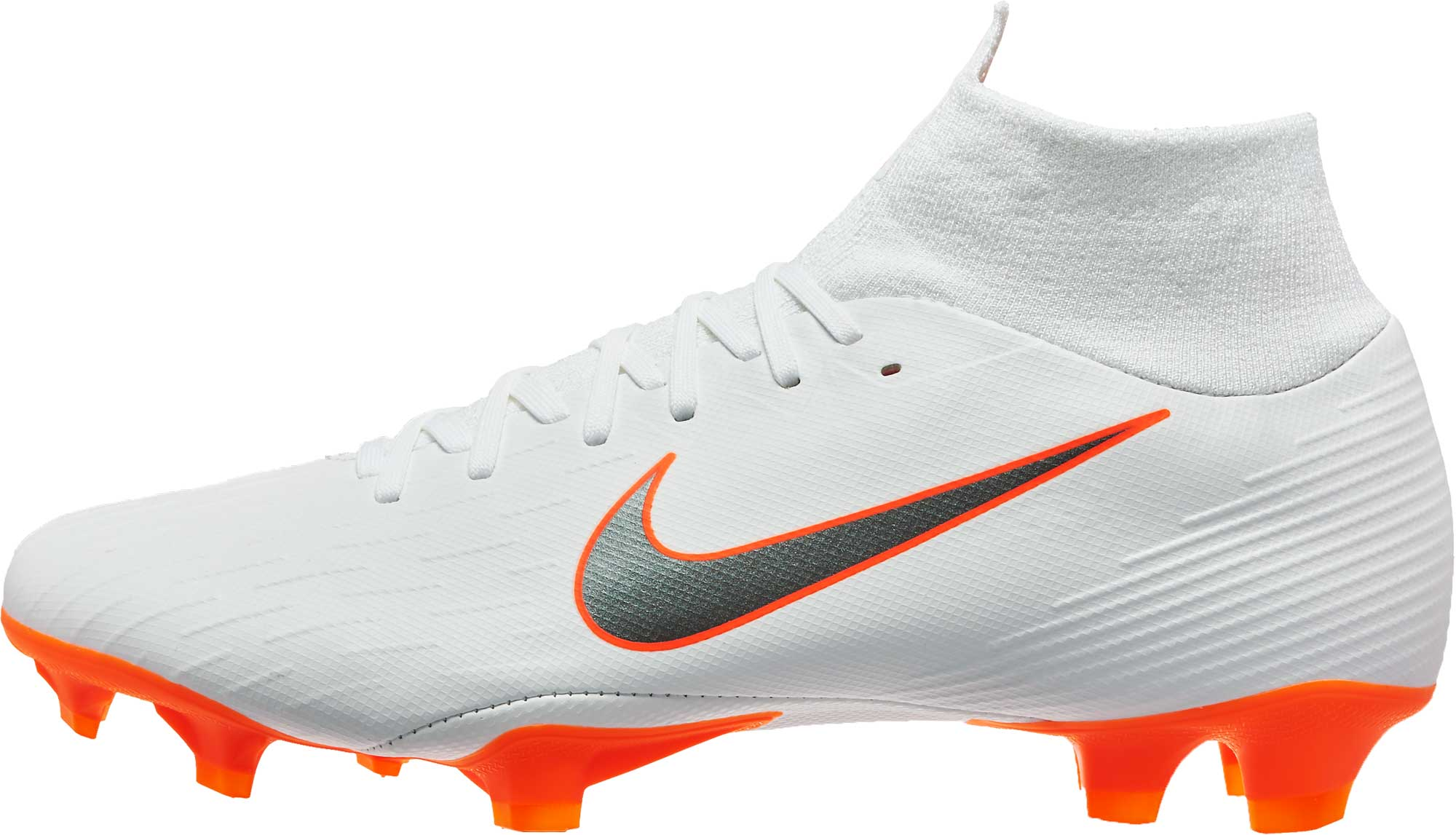 Nike And Adidas Indoor Soccer Shoes