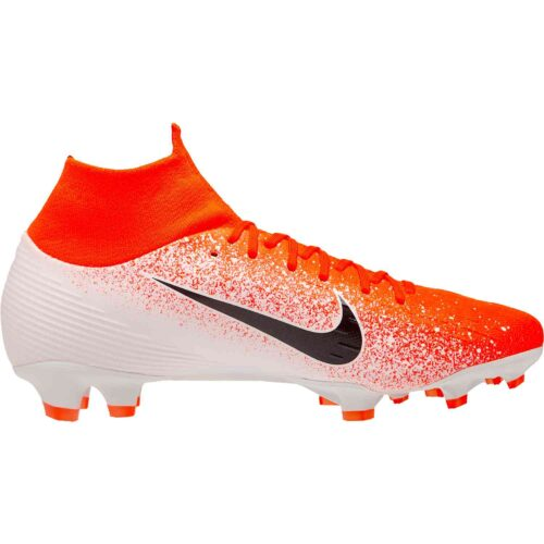 Nike Mercurial Superfly 6 Pro FG – Euphoria Pack