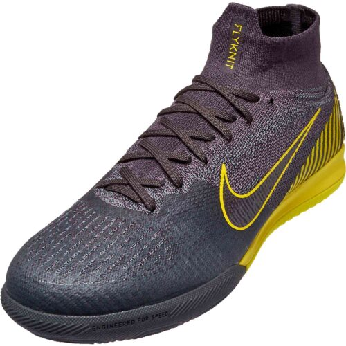 e5210cddf Nike Indoor Soccer Shoes - Nike MercurialX Shoes at SoccerPro