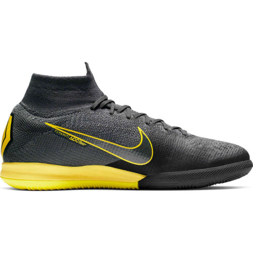 Nike Mercurial Superfly 6 Elite IC – Game Over