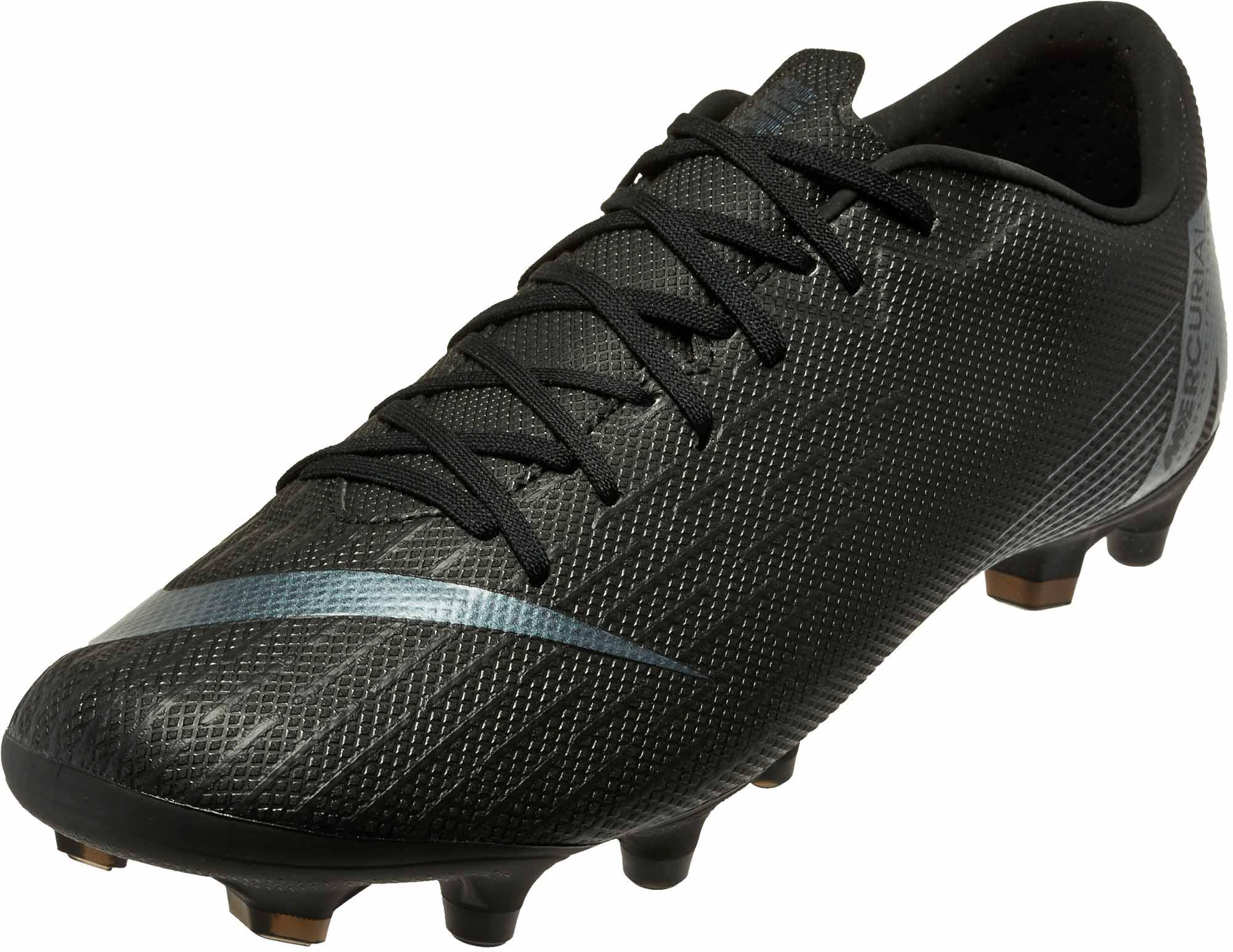 Nike Zoom Winflo 3 831561 001:Best Price Men's Running Shoe