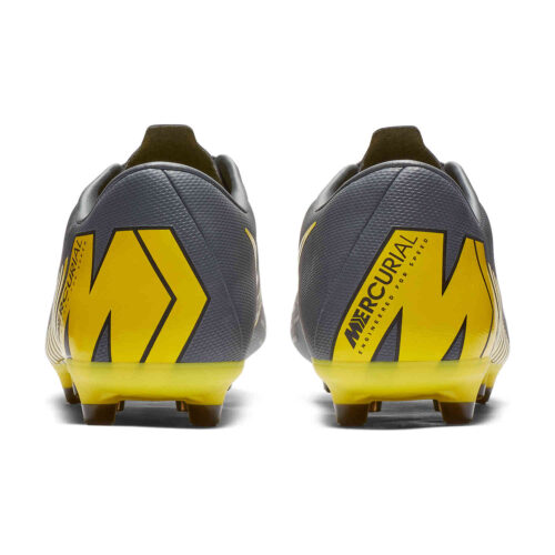 Nike Mercurial Vapor 12 Academy MG – Game Over