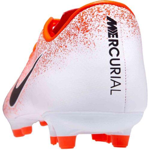 Nike Mercurial Vapor 12 Academy FG – Euphoria Pack