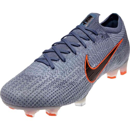 91a0a0050f9 Nike Mercurial Vapor 12 Elite FG – Victory Pack