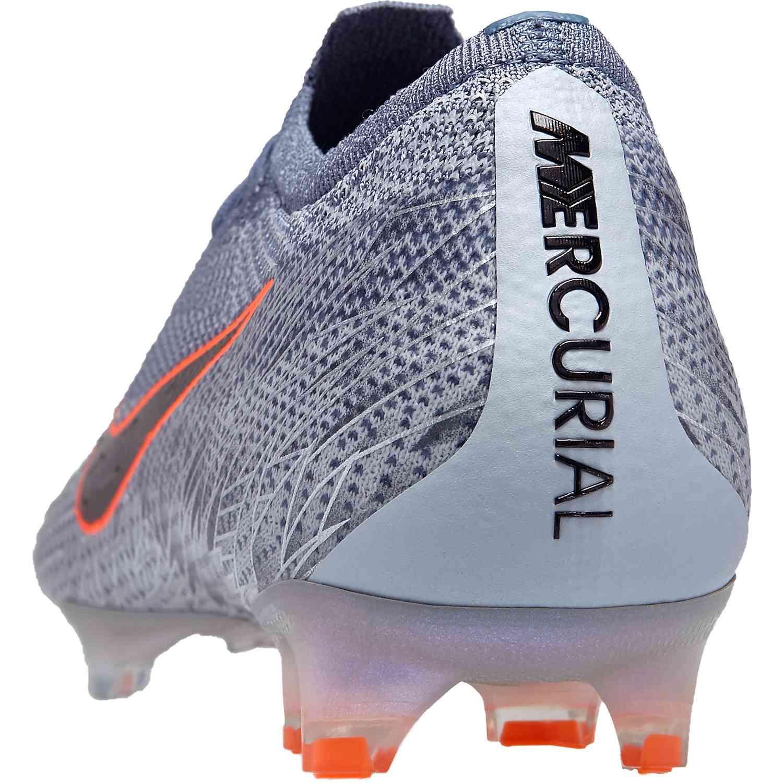 d53f575da Nike Mercurial Vapor 12 Elite FG - Victory Pack - SoccerPro