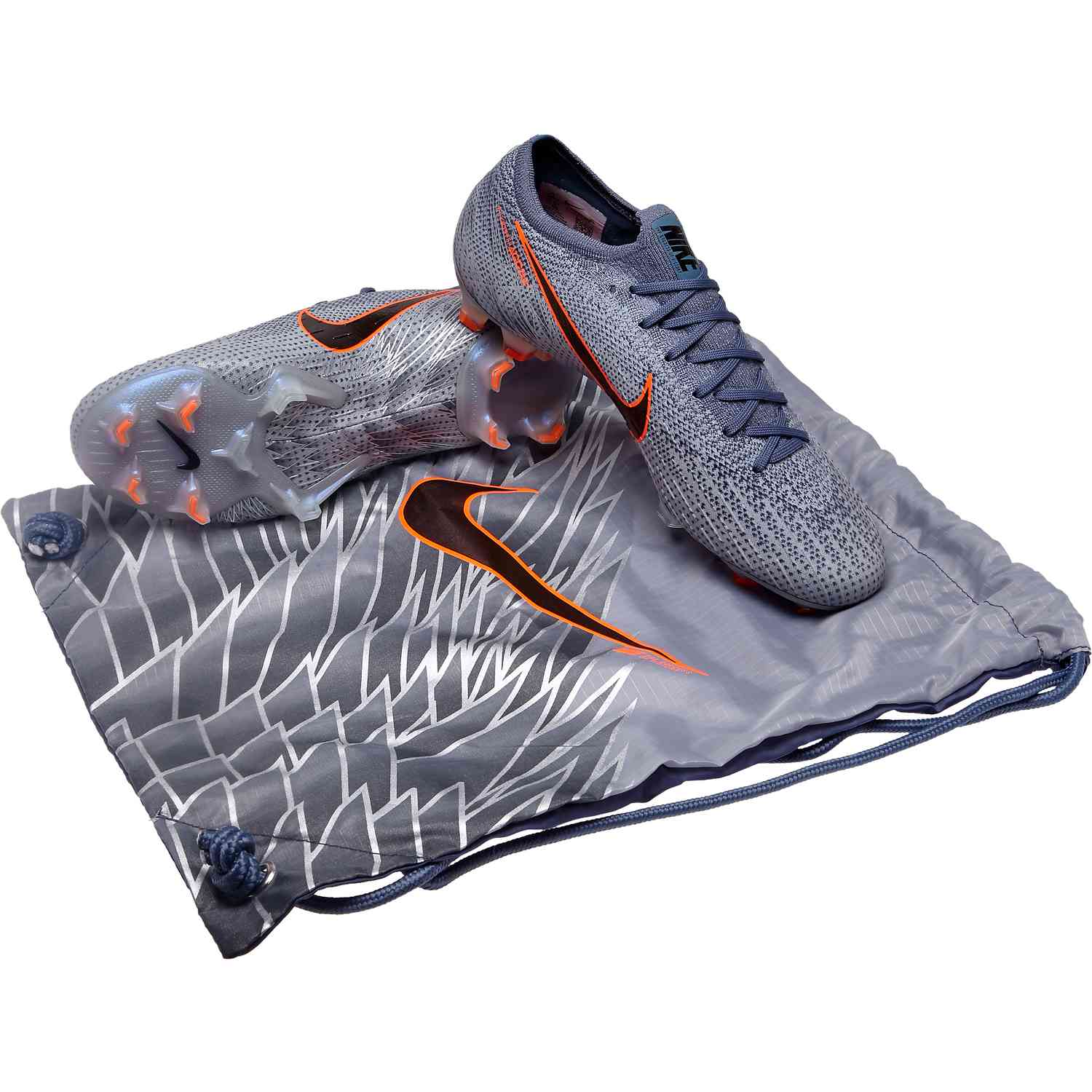 Nike Victory Pack | Get your pair on