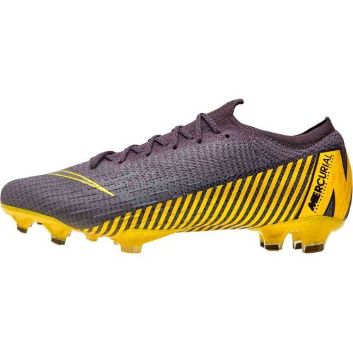 Nike Mercurial Vapor 12 Elite FG – Game Over
