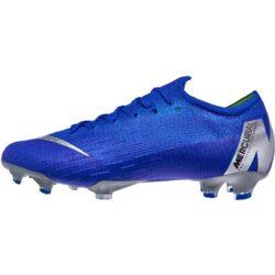 6a9870ec7618 Always Forward Pack Chapter 2 Nike Mercurial Vapor - SoccerPro