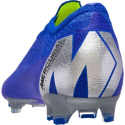 bc284799420 Always Forward Pack Chapter 2 Nike Mercurial Vapor - SoccerPro