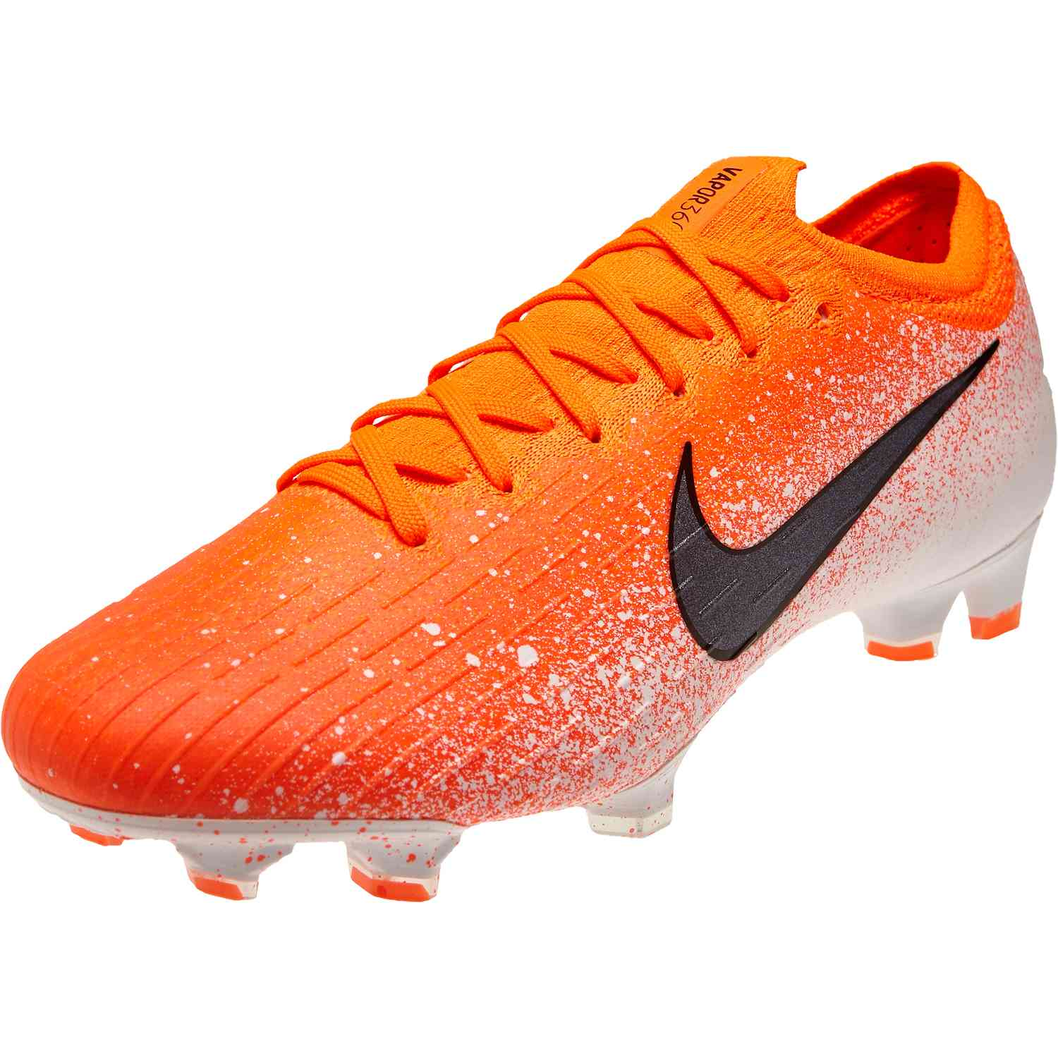new styles super cheap new products Nike Mercurial Vapor 12 Elite FG – Euphoria Pack