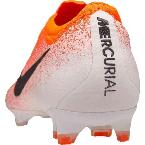 Nike Mercurial Vapor 12 Elite FG – Euphoria Pack