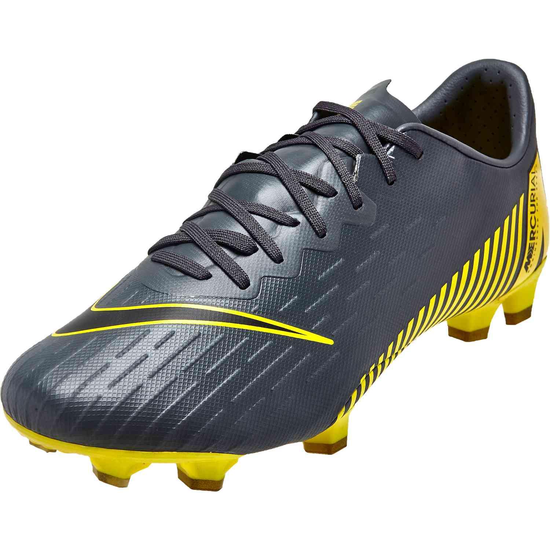 702d987cf Nike Mercurial Vapor 12 Pro FG - Game Over - SoccerPro