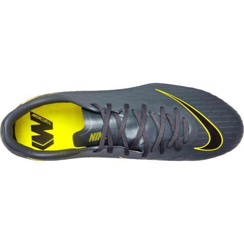 Nike Mercurial Vapor 12 Pro FG – Game Over