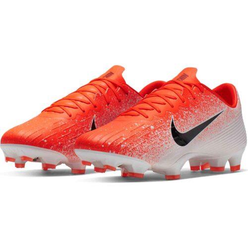 Nike Mercurial Vapor 12 Pro FG – Euphoria Pack