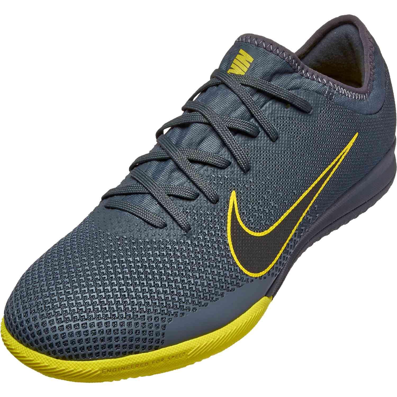 cheaper 2dc98 1909c Nike Mercurial Vapor 12 Pro IC – Game Over