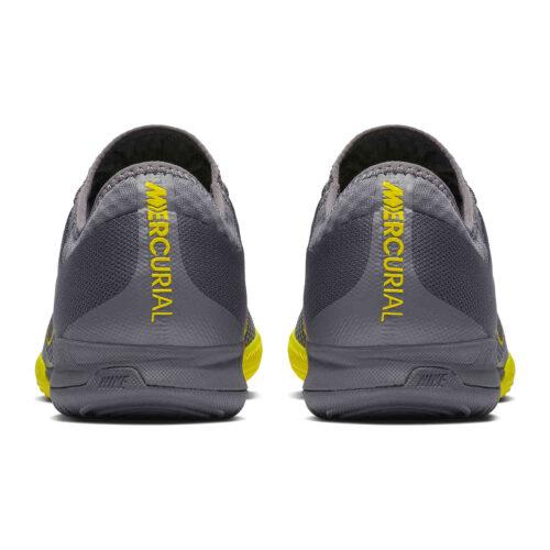 Nike Mercurial Vapor 12 Pro IC – Game Over