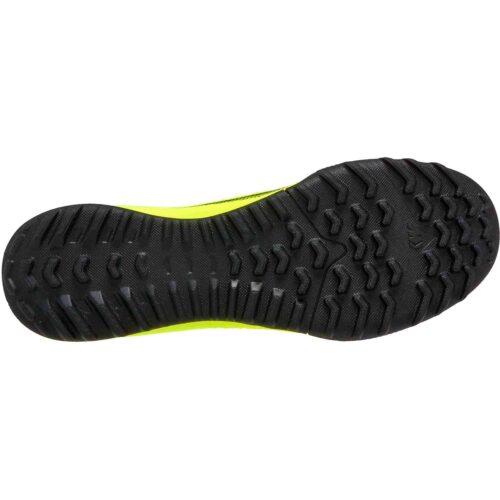 Nike Mercurial VaporX 12 Pro TF – Volt/Black
