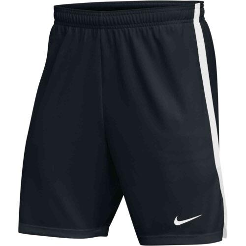 Nike Dry Classic Team Shorts