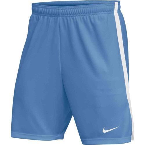 Nike Dry Classic Shorts – Valor Blue