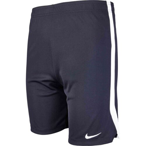 Kids Nike Dry Classic Team Shorts